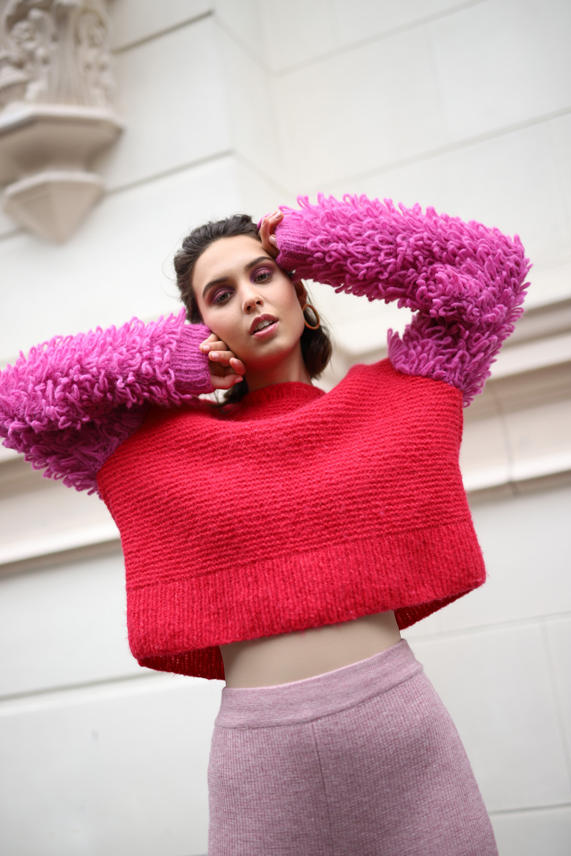 peru moda 2019