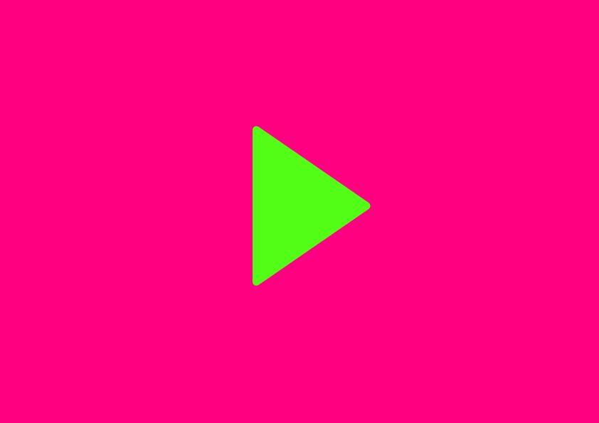 3xladron