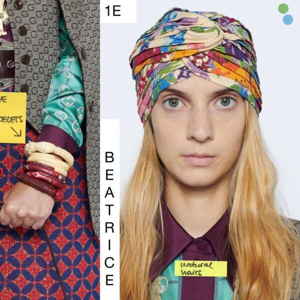 Lo que nos deja la semana: Los cambios de Milan Fashion Week