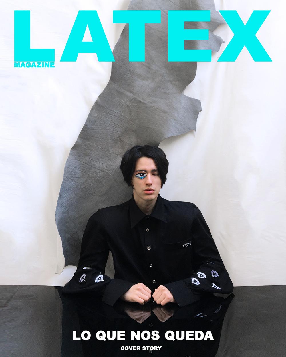 cover-latex-magazine-david-futuristic-boy