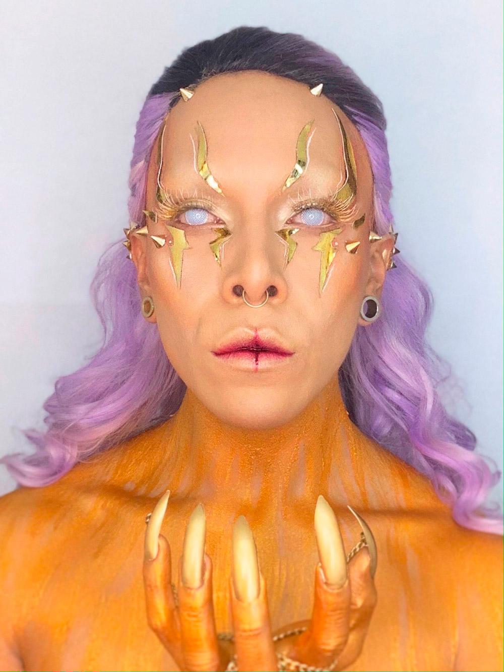 alejandro-caceres-makeup-2
