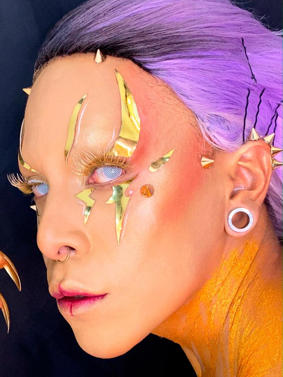 alejandro-caceres-makeup