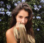 Arianna Casaretto