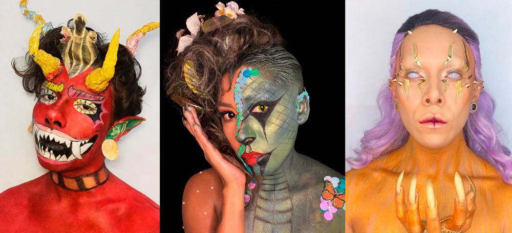 Especial Halloween: Relatos del Perú