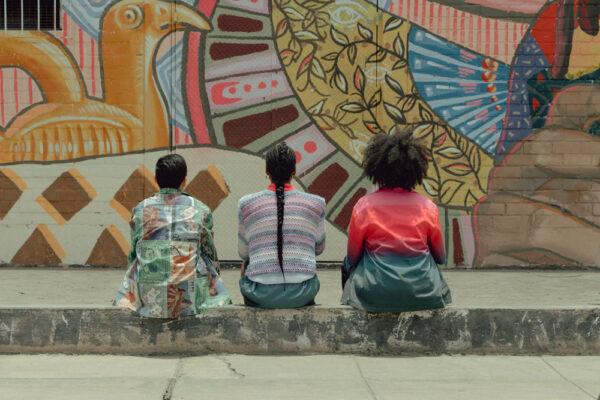 AMANCAY: Identidad y peruanidad a puertas del Bicentenario