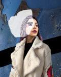"""Lucía Tovar: """"IN SITU nace de mi búsqueda de hacer arte utilitario"""""""
