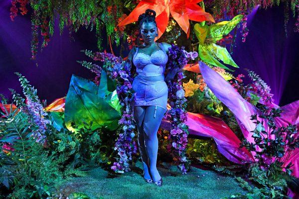SAVAGE x FENTY Vol.2: Sexualidad, inclusividad y lo que significa ser una marca de lencería en el 2020