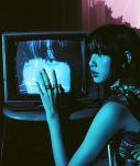 K-pop: Del género musical a un fenómeno cultural