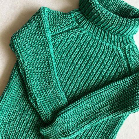 Conoce a la marca peruana que crea knitwear de lujo para niños