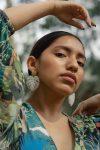 YANBAL se renueva haciendo una oda a Latinoamérica