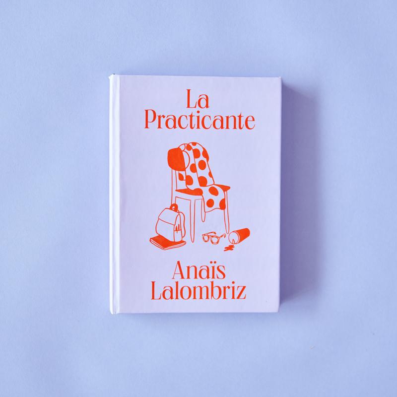 """""""La practicante"""": Relatos desde el anonimato laboral"""