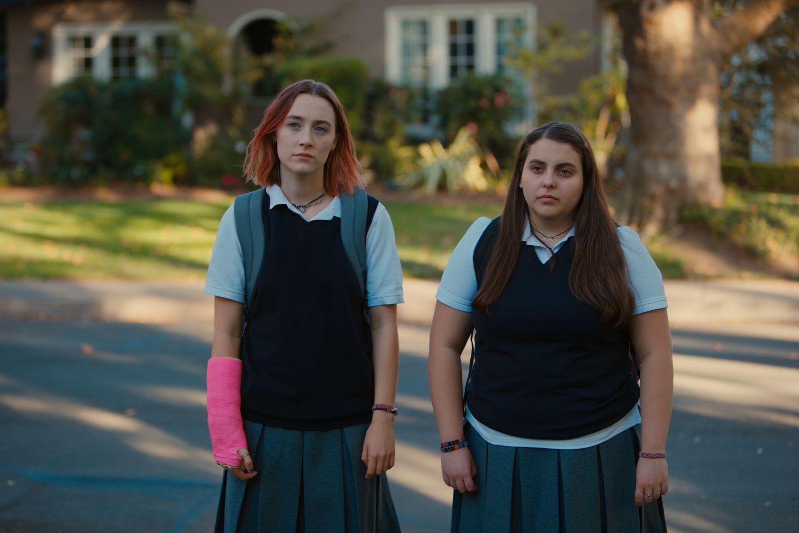 8 películas 'coming-of-age' sobre autodescubrimiento que definen la juventud y el paso del tiempo